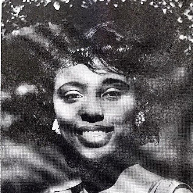 1961 Miss FAMU- Annette Madison.JPG