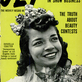 JET Magazine (Cover) Feb 26, 1953.png