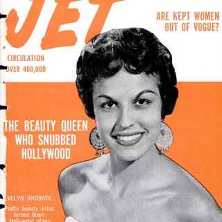 JET Magazine (Cover) Sept 9, 1954.png