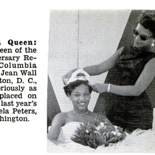 JET Magazine (Content) August 5, 1955.pn