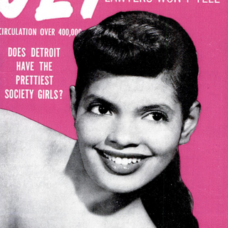 JET Magazine (Cover) July 29, 1954.png
