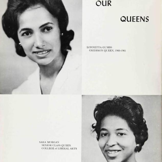 M) HU-Yearbook 1960-0114.jpg