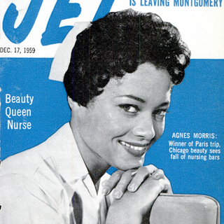 JET Magazine (Cover) Dec 17, 1959.png