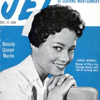 JET Magazine (Cover) Dec 17, 1959.png