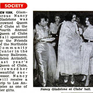 JET Magazine (Content) April 10, 1952.pn