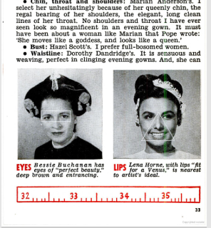 JET Magazine (Content 32) March 13, 1952