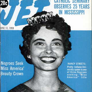 JET Magazine (Cover) June 11, 1959.png