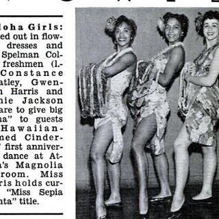 JET Magazine (Content 41) May 22, 1958.p