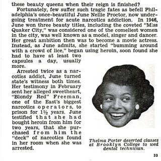 JET Magazine (Content 33) March 20, 1952