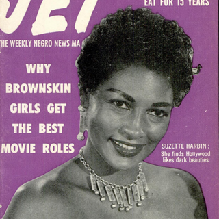 JET Magazine (Cover) Oct 16, 1952.png