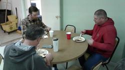 Prayer Breakfast (4).jpg