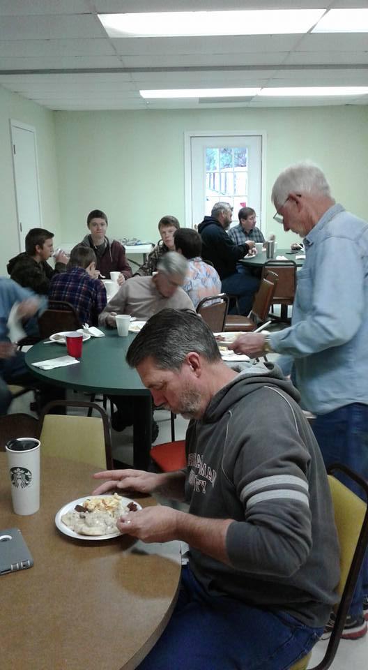 Prayer Breakfast (3).jpg
