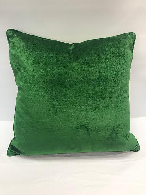 Marshall Green Velvet