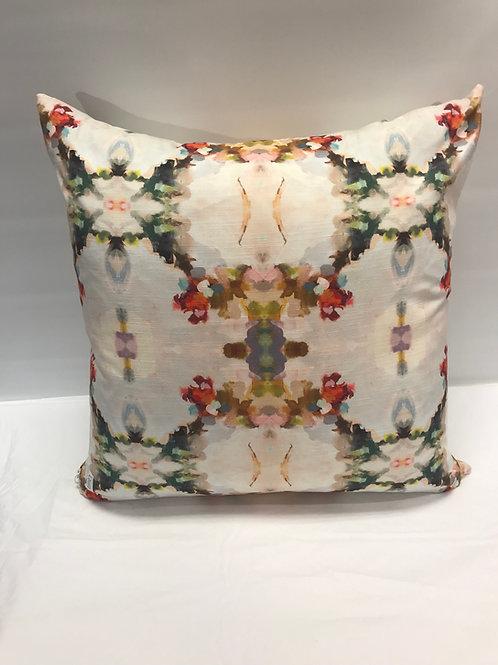 Orchid Blossom Linen
