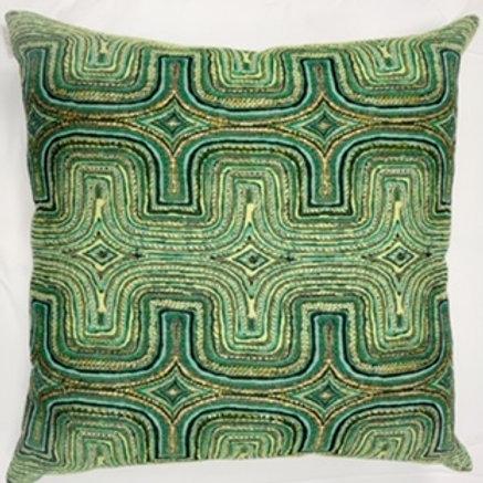 Aalto Emerald
