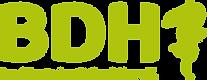 bdh_logo_eV_gruen_rgb.png