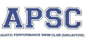 APSC logo.jpg