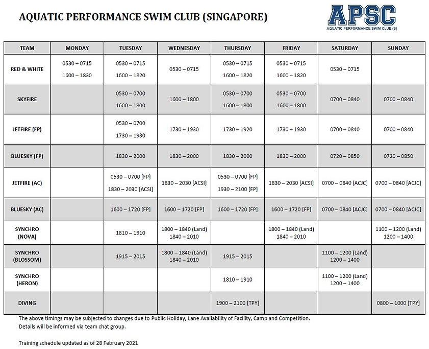 Training Schedule 280221.jpg
