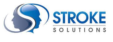 Stroke Solutions