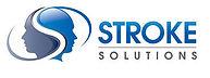stroke solutions logo.jpg
