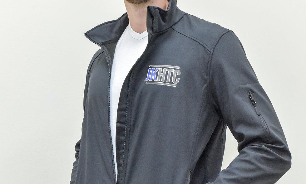 Kariban Softshell Jacket KB401 JKHTC