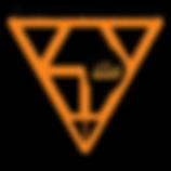 Dapper Fox Media Logo