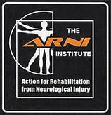 ARNI Stroke Rehabilitation