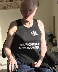 Stroke Rehabilitation stroke survivors