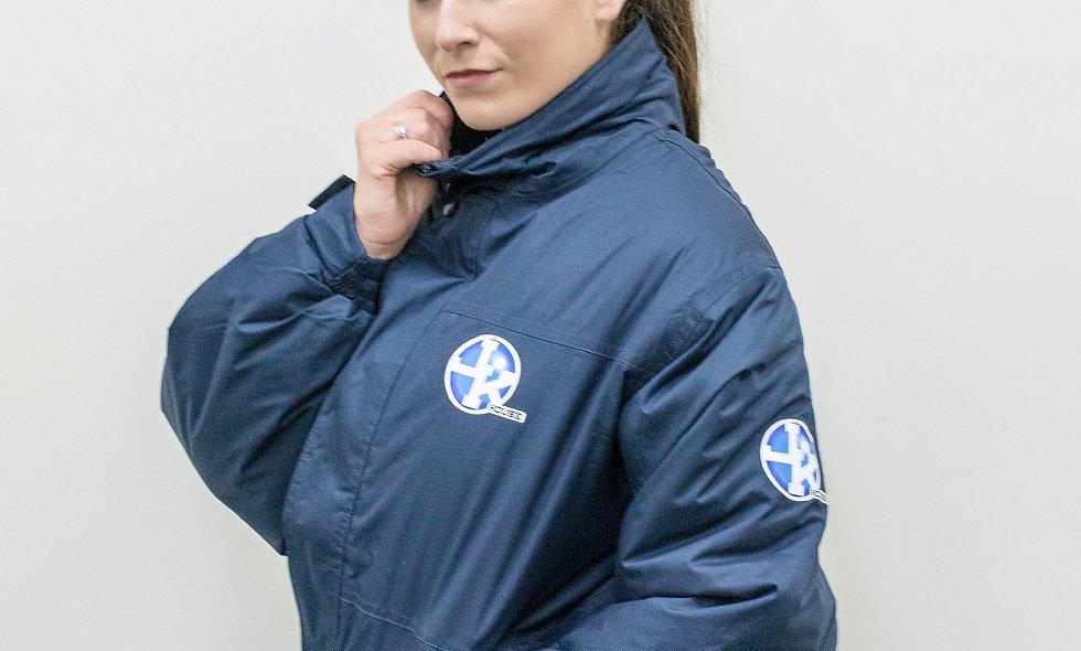 Waterproof Jacket RS105