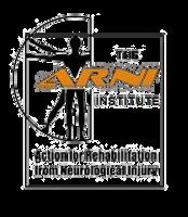 arni-institute-logo-trans2black.png
