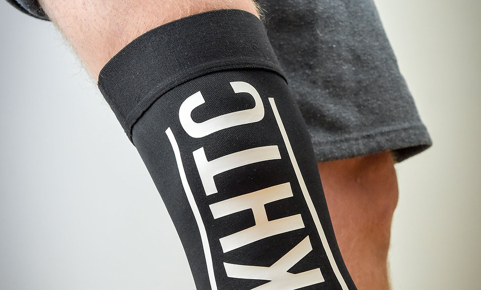 Calf Compression Sleeve - SR290