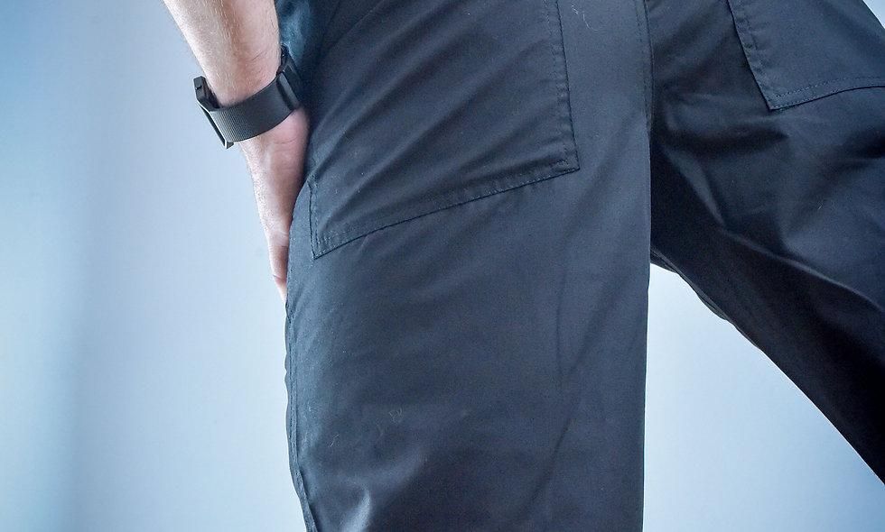 RG232 - Hiking Trousers