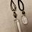 Thumbnail: Personal Crystal Pendant