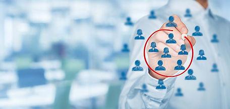 salesleadforce-banner2.jpg