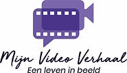 logo MV 3819XX_Logo_mijnvideoverhaal_Def