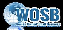 WOSB_Logo-e1496857729335.png