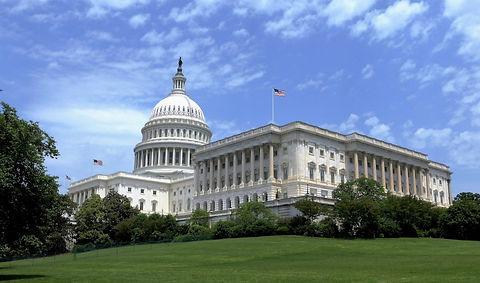 building_capitol_washington_reign_govern