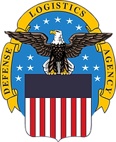 defense-logistics-agency.png