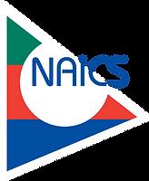 1200px-US-NAICS-Logo.svg.png