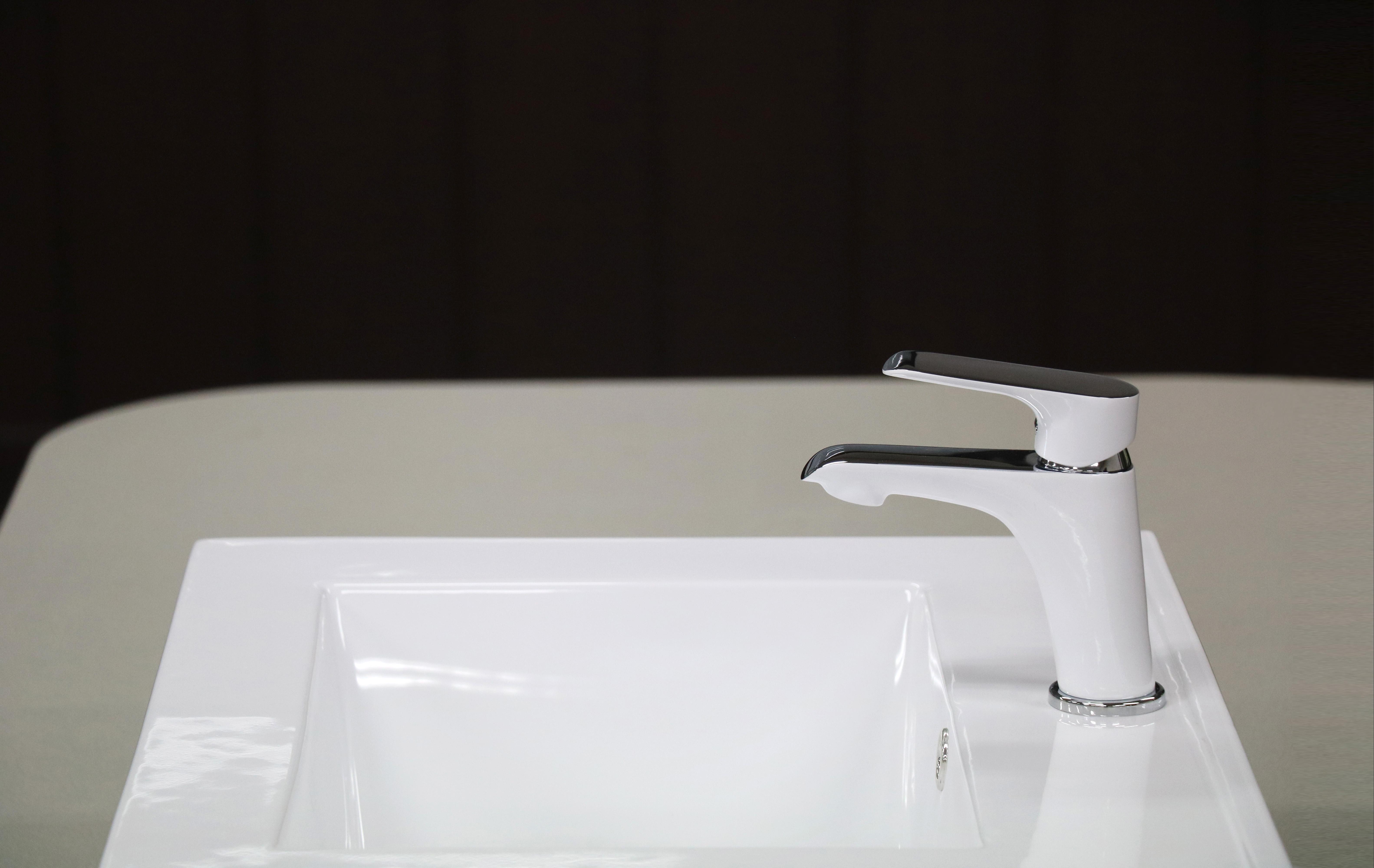 K400 세면.샤워 시리즈-루이스