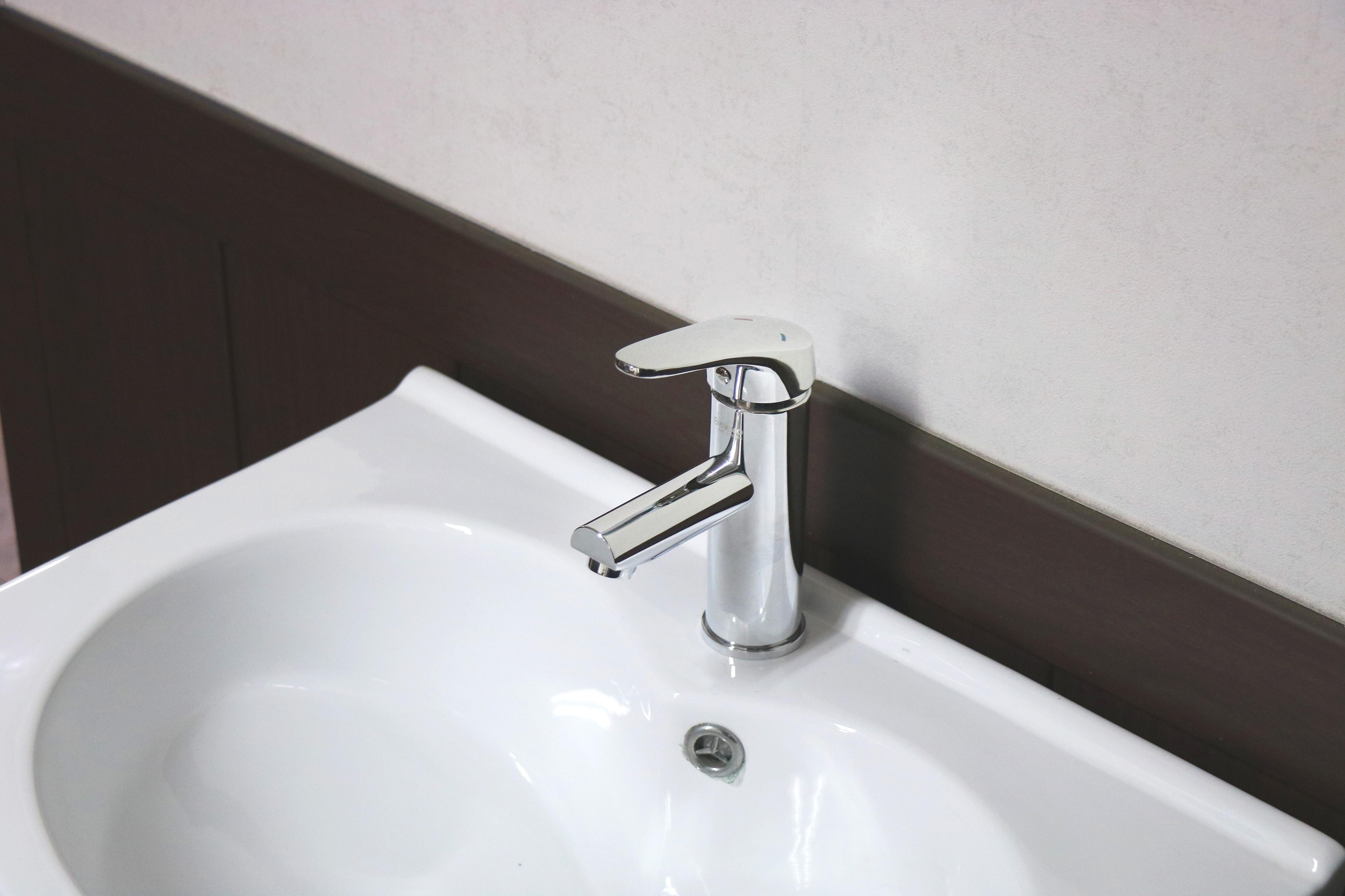 K8000 세면.샤워.주방시리즈-이글루