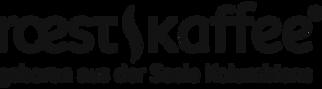 roestkaffee_logo_claim_0e5a0839-c7d3-4d6