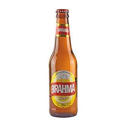 x547_1-brahma-chopp-355ml-brasilien.jpg