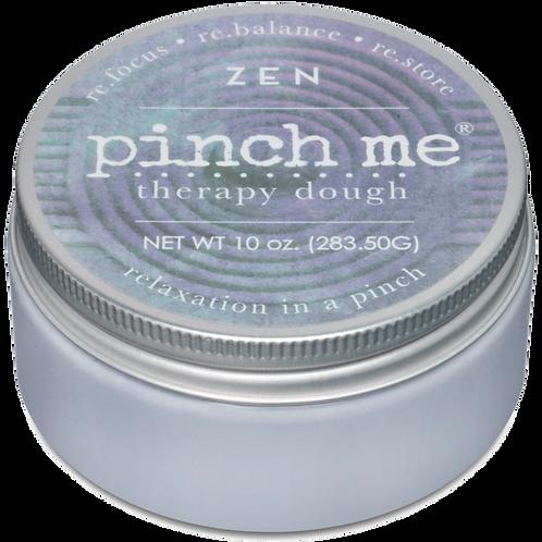 Pinch Me Therapy Dough - ZEN