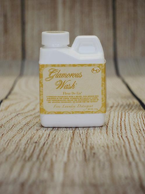 Glamorous Wash - Laundry Detergent 4 OZ