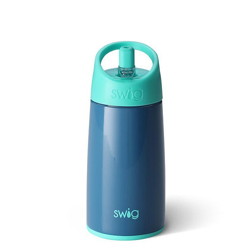 12 oz Kids Bottle