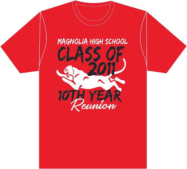 Class of 2011 reunion.jpg