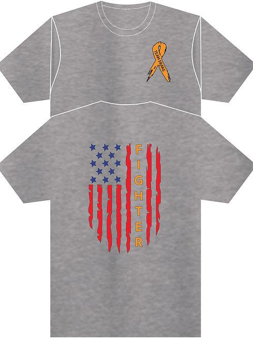 Drake Souter T-Shirts