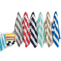 cabana-stripe-beach-towel_2018_edited.pn