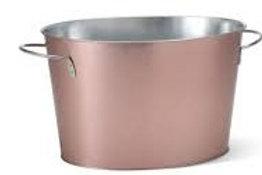 Swig Large Bucket - Rose Gold